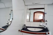 thumbnail-22 Bénéteau 46.0 feet, boat for rent in Saronic Gulf, GR