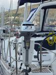 thumbnail-4 Bénéteau 46.0 feet, boat for rent in Split region, HR