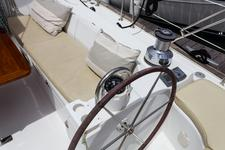 thumbnail-4 Beneteau 47.0 feet, boat for rent in Alcantara, PT