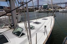 thumbnail-2 Beneteau 47.0 feet, boat for rent in Alcantara, PT