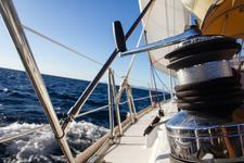 thumbnail-5 Beneteau 47.0 feet, boat for rent in Alcantara, PT
