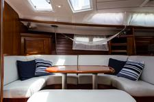 thumbnail-12 Beneteau 47.0 feet, boat for rent in Alcantara, PT