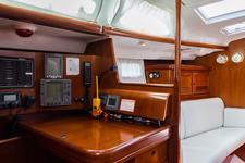 thumbnail-17 Beneteau 47.0 feet, boat for rent in Alcantara, PT