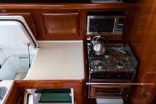 thumbnail-16 Beneteau 47.0 feet, boat for rent in Alcantara, PT