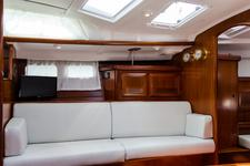 thumbnail-13 Beneteau 47.0 feet, boat for rent in Alcantara, PT