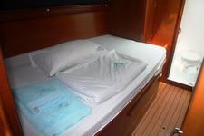 thumbnail-15 Bénéteau 50.0 feet, boat for rent in Aegean, TR