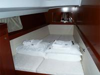 thumbnail-15 Bénéteau 50.0 feet, boat for rent in Split region, HR