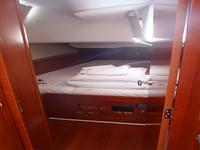 thumbnail-13 Bénéteau 50.0 feet, boat for rent in Split region, HR
