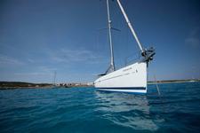thumbnail-3 Bénéteau 53.0 feet, boat for rent in Balearic Islands, ES