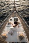 thumbnail-4 Bénéteau 53.0 feet, boat for rent in Balearic Islands, ES
