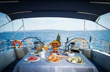thumbnail-5 Bénéteau 53.0 feet, boat for rent in Balearic Islands, ES