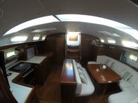 thumbnail-6 Bénéteau 53.0 feet, boat for rent in Balearic Islands, ES