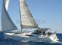 thumbnail-4 Bénéteau 54.0 feet, boat for rent in Saronic Gulf, GR