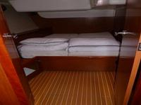 thumbnail-11 Bénéteau 54.0 feet, boat for rent in Split region, HR