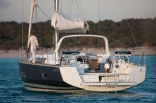thumbnail-1 Bénéteau 55.0 feet, boat for rent in Dodecanese, GR
