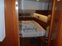 thumbnail-4 Bénéteau 62.0 feet, boat for rent in Split region, HR