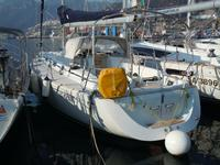 thumbnail-1 Cantiere Del Pardo (Grand Soleil) 40.0 feet, boat for rent in Campania, IT