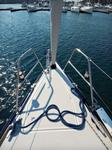 thumbnail-9 Cantiere Del Pardo (Grand Soleil) 43.0 feet, boat for rent in Kvarner, HR