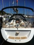 thumbnail-5 Cantiere Del Pardo (Grand Soleil) 45.0 feet, boat for rent in Sardinia, IT