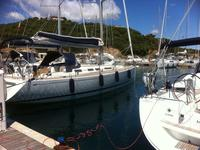 thumbnail-4 Cantiere Del Pardo (Grand Soleil) 45.0 feet, boat for rent in Sardinia, IT