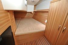 thumbnail-4 Cobra Yachts 40.0 feet, boat for rent in Split region, HR
