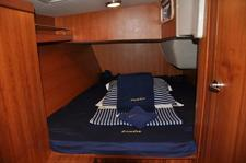 thumbnail-8 Comar Yachts 46.0 feet, boat for rent in Split region, HR