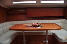 thumbnail-7 Comar Yachts 46.0 feet, boat for rent in Split region, HR