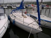 thumbnail-1 Comfort 29.0 feet, boat for rent in Stockholm County, SE