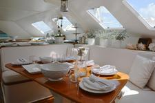thumbnail-5 Concept 63 63.0 feet, boat for rent in Sag Harbor, NY