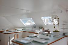 thumbnail-3 Concept 63 63.0 feet, boat for rent in Sag Harbor, NY