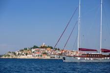 thumbnail-3 Custom Made 88.0 feet, boat for rent in Split region, HR