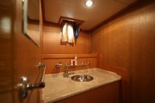 thumbnail-30 Custom Made 88.0 feet, boat for rent in Split region, HR