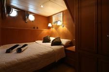 thumbnail-22 Custom Made 88.0 feet, boat for rent in Split region, HR