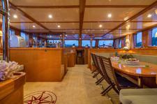 thumbnail-19 Custom Made 88.0 feet, boat for rent in Split region, HR