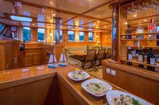 thumbnail-17 Custom Made 88.0 feet, boat for rent in Split region, HR