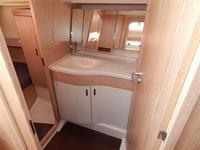 thumbnail-14 Dehler 37.0 feet, boat for rent in Split region, HR