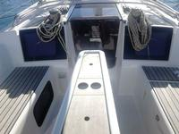 thumbnail-6 Dufour Yachts 31.0 feet, boat for rent in Primorska , SI