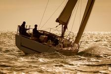 thumbnail-11 Dufour Yachts 33.0 feet, boat for rent in Aegean, TR