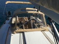 thumbnail-9 Dufour Yachts 33.0 feet, boat for rent in Primorska , SI