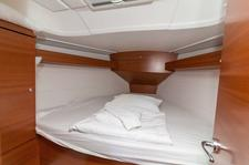 thumbnail-7 Dufour Yachts 33.0 feet, boat for rent in Šibenik region, HR