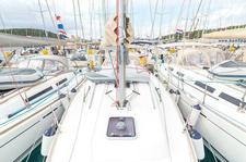 thumbnail-3 Dufour Yachts 33.0 feet, boat for rent in Šibenik region, HR