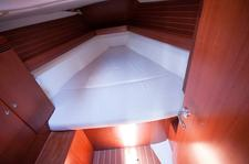 thumbnail-16 Dufour Yachts 34.0 feet, boat for rent in Macedonia, GR