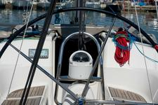 thumbnail-8 Dufour Yachts 34.0 feet, boat for rent in Macedonia, GR