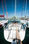 thumbnail-5 Dufour Yachts 34.0 feet, boat for rent in Macedonia, GR