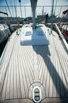 thumbnail-7 Dufour Yachts 34.0 feet, boat for rent in Macedonia, GR