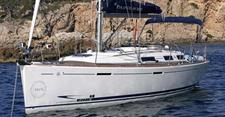 Sail the waters of Šibenik region on this comfortable Dufour Ya