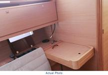 thumbnail-40 Dufour Yachts 36.0 feet, boat for rent in Aegean, TR