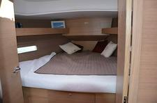 thumbnail-19 Dufour Yachts 36.0 feet, boat for rent in Aegean, TR