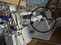 thumbnail-10 Dufour Yachts 36.0 feet, boat for rent in Aegean, TR