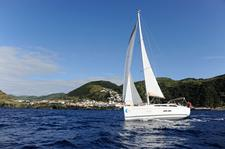 thumbnail-1 Dufour Yachts 36.0 feet, boat for rent in Azores, PT